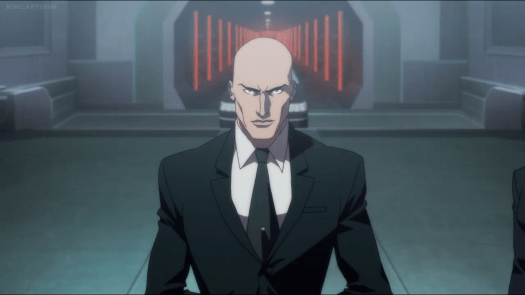 Lex Luthor-My Chance To Be Metropolis' Main Man!.png