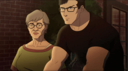 Martha Kent-Let Me Guide You In Your Relationship!