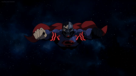 Superman-Have I Returned!.png
