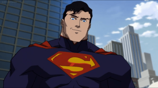 Superman-Metropolis Is Safe Under My Watch!.png