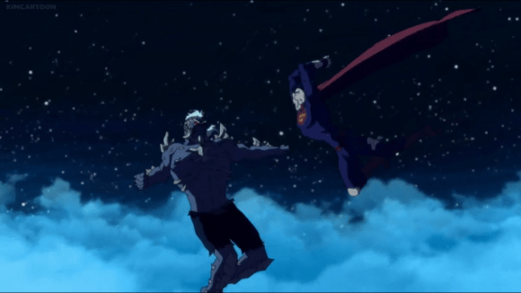 Superman v Doomsday-The Sky-High Duel To The Death!.png