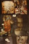Dracula's Revenge #1-Checking Into Terror!