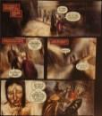 Dracula's Revenge #1-Wicked Walk Through Whitechapel!