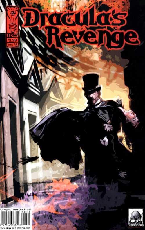 Dracula's Revenge #2!.jpg