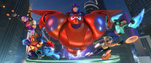Big Hero 6-Final Movie Pose!.png