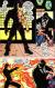 Sunfire & Big Hero Six #1-Not The Monumental Meeting I Hoped For!