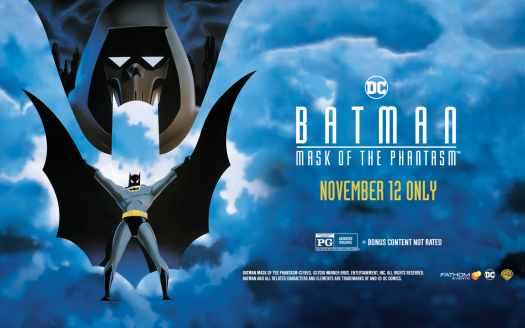 Batman-MOTP 25!.jpg