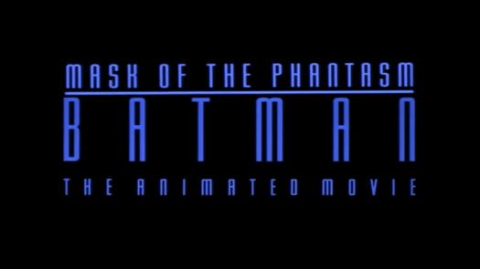 Batman-MOTP-Our Title!