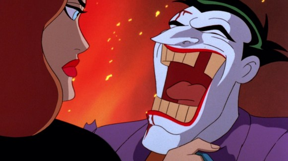 Joker-A Laugh To End All Laughs!.jpg