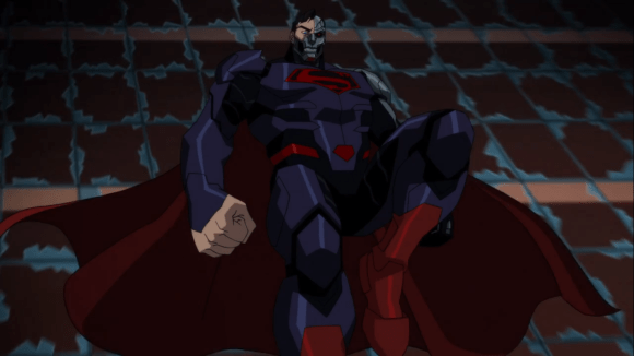 Cyborg Superman-I Lived Long Enough To Become A Villain!.png