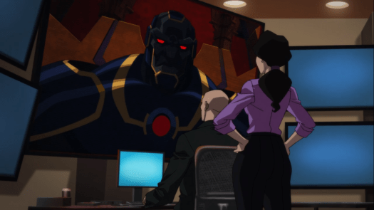 Lex Luthor-Darkseid Is Prepping For His Invasion, Lois!.png