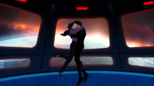 Superman-A Kiss To Remember!.png
