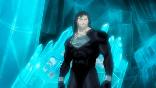 Superman-Back From The Dead!.png