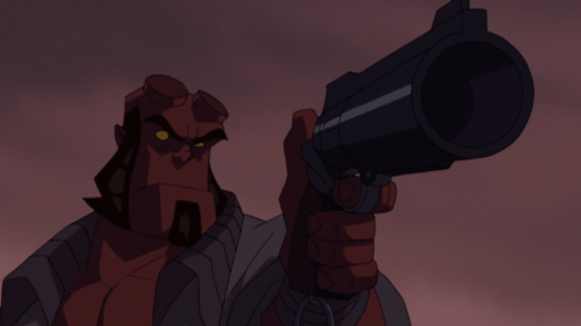 Hellboy-Take Aim!.png