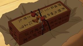 Mitsuyasu Sakai-An Interesting Discovery Awaits!