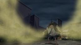 Mitsuyasu Sakai-My Evil Role Has Passed!