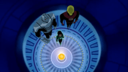 Fatal Five-Deep Into Our Rescue Mission!