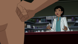 Pharmacist-This Shouldn't Be Part Of The Job!