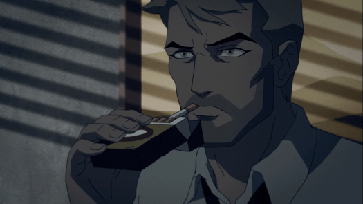 John Constantine-Working Class Occult Master!.png