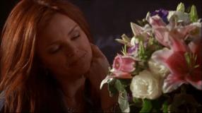 Barbara Gordon-Wade's Flowers Are Still Charming!