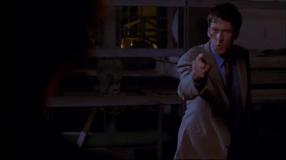 Claude Morton-I'm A Metahuman Who Hates Being A Metahuman!