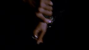 Dinah Lance-Another Key Grab!