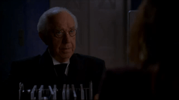 Alfred-What About Wade!