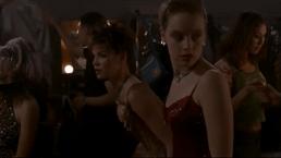 Dinah Lance-We've Gotta Do Something, Helena!