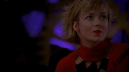 Harley Quinn-Wait 'Til You Hear What I've Done, Barbara!