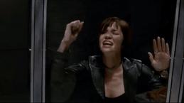 Huntress-I'll Kill You, Killer!