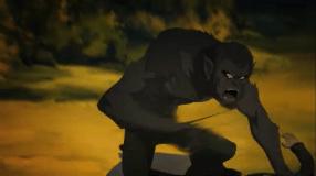 Wolfpack-You're My Nazi Kibble!