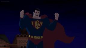Superior Man-Meet Your Maker, Commie Scum!