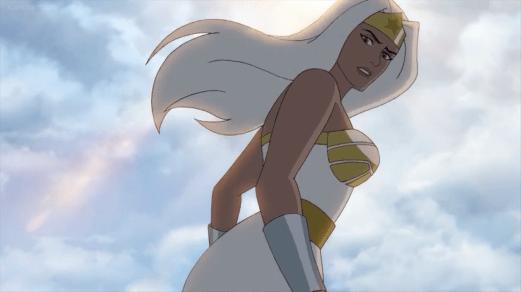 Wonder Woman-Goodbye, Forever!