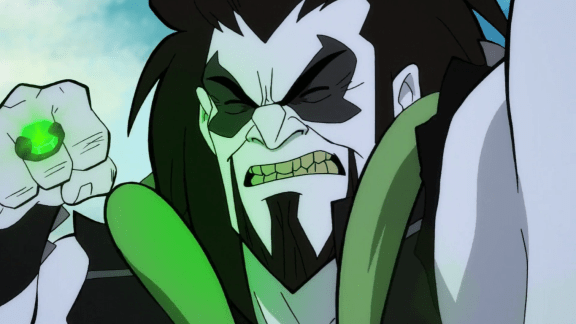 Lobo-What The!