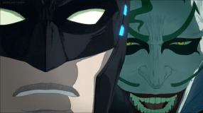Joker-Boo!