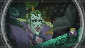 Joker-Here I Am!