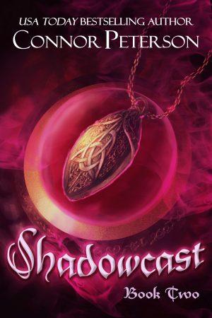 Shadowcast cp Cover