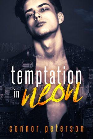 TemptationinNeon-f