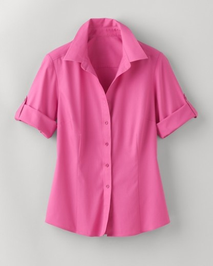 Attractive Blouse