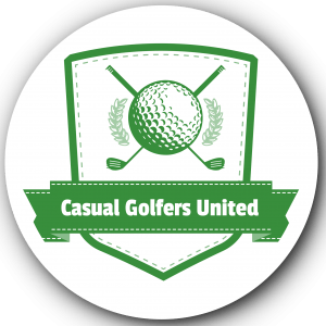 Casual Golfers United