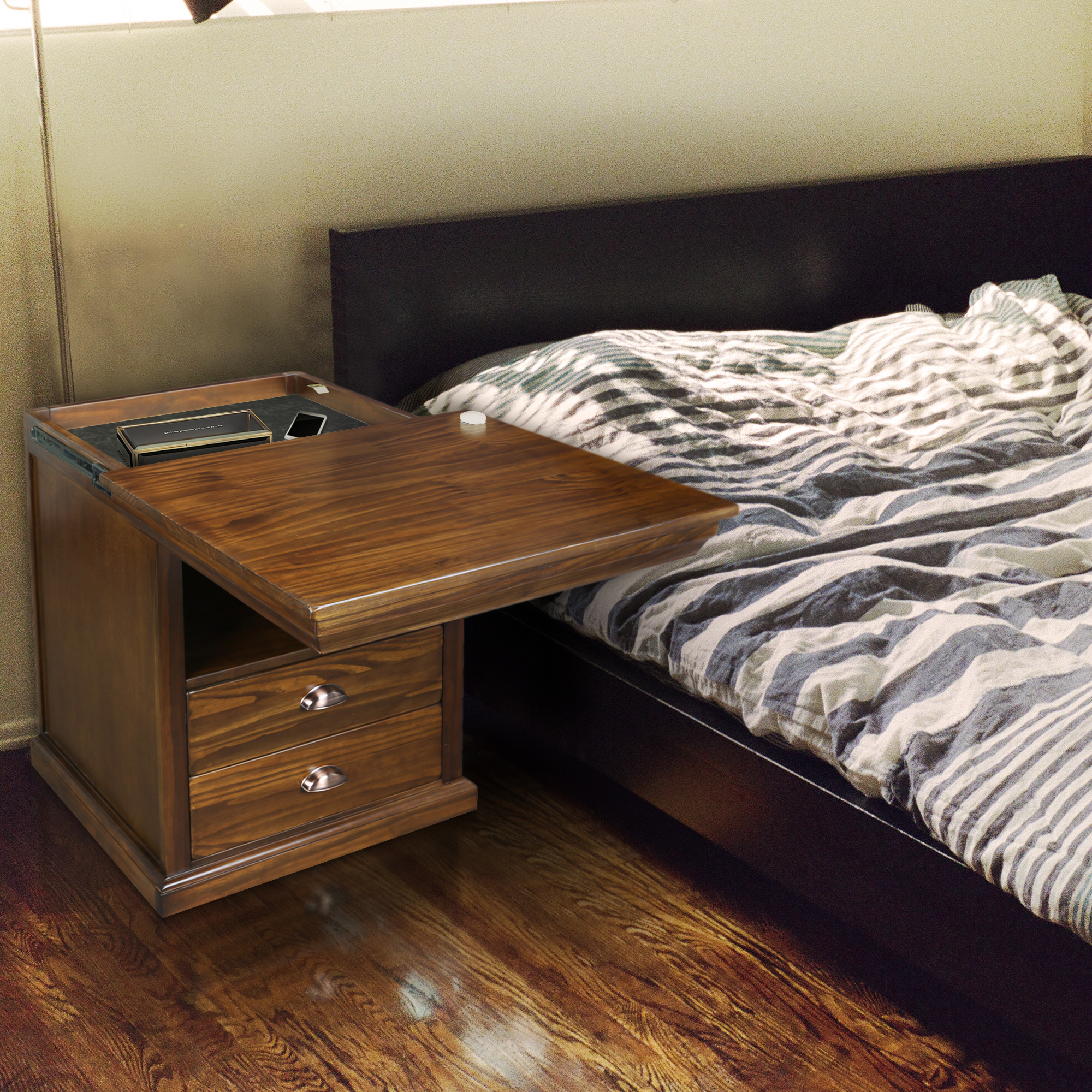 Casualhome Com Online Store For Home Furniture Decor And