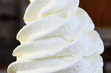 北海道アイスクリームを紹介!