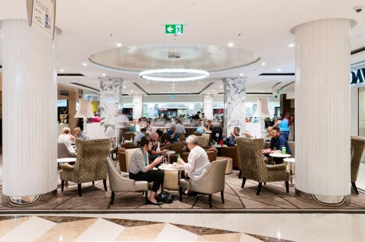 Adelaide_Central_Plaza-LG_Food_Court