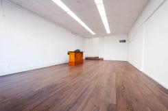 Camberwell Temporium VIC 3