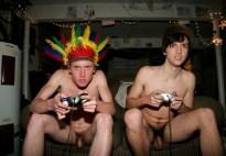 game-buddies