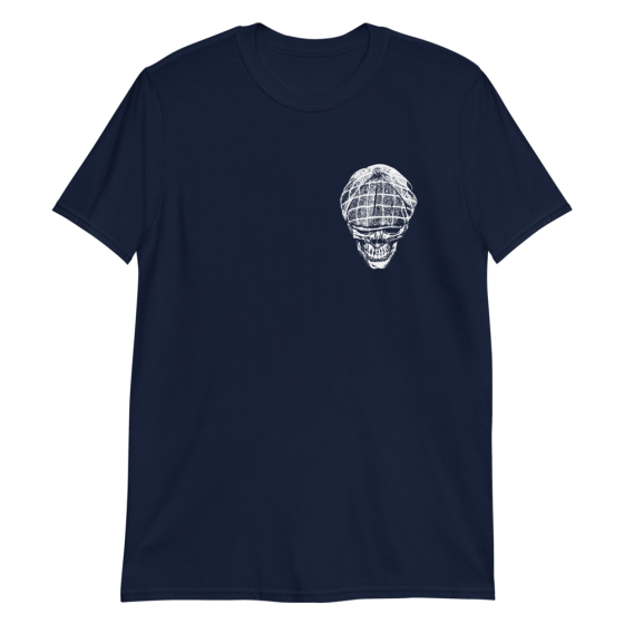 unisex-basic-softstyle-t-shirt-navy-front-60b7181430de7.png