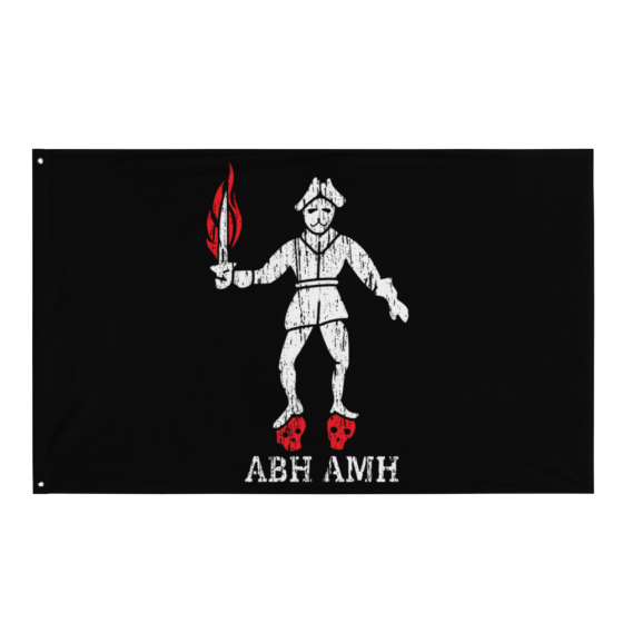 all-over-print-flag-white-front-6164b96b52d50.png