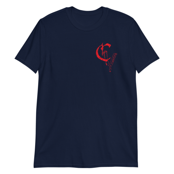 unisex-basic-softstyle-t-shirt-navy-front-6164b818c34a8.png