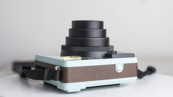Leica Sofort Review (3 of 10)