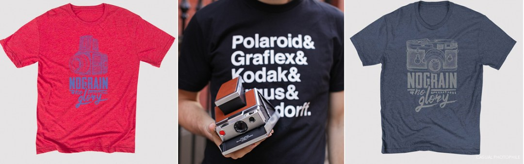 gifts-for-photographers-shirt-and-poster-2-of-2